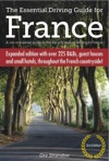 The Essential Driving Guide For France 3rd Edition