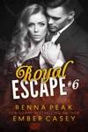 Royal Escape 6