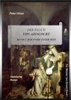 Der Fluch Von Azincourt Buch 1