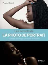 Les secrets de la photo de portrait