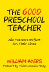 The Good Preschool Teacher