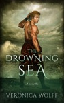 The Drowning Sea A Time Travel Novella