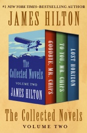 The Collected Novels Volume Two PDF Download