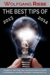 The Best Tips Of 201314
