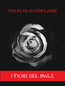 Download and Read Online I fiori del male