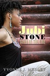 Jubi Stone Saved By The Vine