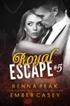 Royal Escape 5