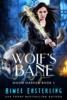 Aimee Easterling - Wolf's Bane  artwork