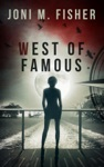 West Of Famous