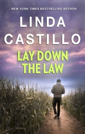 Lay Down the Law PDF Download