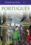Portugus Idiomas Para Viajar