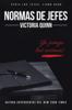 Normas de jefes - Victoria Quinn