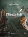 LAmmazza-draghi