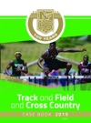 2019 NFHS Track  Field And Cross Country Case Book