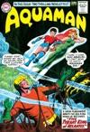 Aquaman 1962- 14