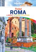 Roma Pocket