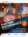 Edexcel A Level Further Mathematics Year 2