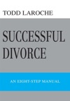 Successful Divorce