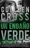 Un Engaño Verde: Un thriller de suspense y misterio de Katerina Carter, detective privada