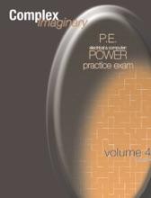 Power PE Practice Exam Vol. 4