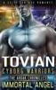 Tovian