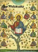 The Philokalia Book Cover