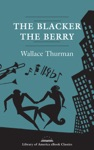 The Blacker The Berry A Novel Of Negro Life