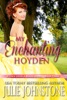 My Enchanting Hoyden