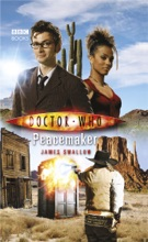 Doctor Who: Peacemaker