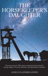 The Horsekeepers Daughter