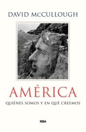 América PDF Download