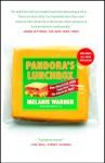 Pandoras Lunchbox