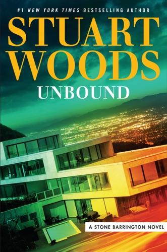 Stuart Woods - Unbound