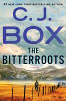 The Bitterroots ebook Download