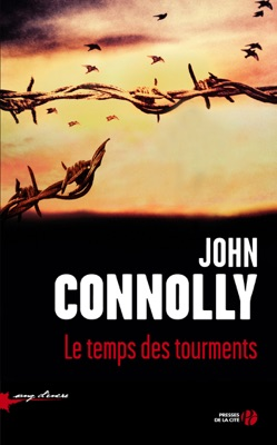 Le Temps des tourments pdf Download