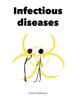 Anna Onderkova - Infectious diseases artwork