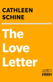 The Love Letter PDF Download