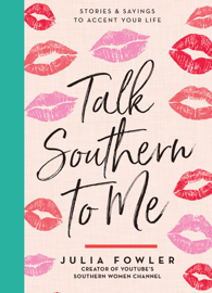 Talk Southern to Me