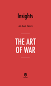 Insights on Sun Tzu's The Art of War by Instaread