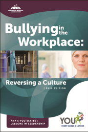 Bullying in the Workplace book