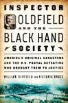 Inspector Oldfield And The Black Hand Society