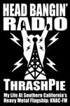 Head Bangin Radio