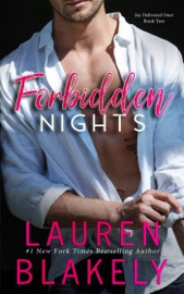 Forbidden Nights PDF Download
