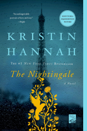 The Nightingale PDF Download
