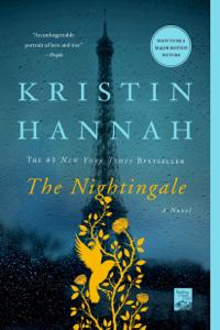 The Nightingale Summary