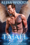 Tajael (Fallen Angels 1)