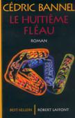 Download Le huitième fléau ePub | pdf books