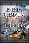 Julianas Journey