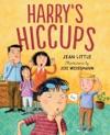 Harrys Hiccups