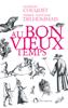 Au bon vieux temps... - Pierre-Antoine Delhommais & Marion COCQUET